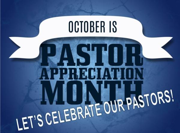 1pastor-appreciation-month600