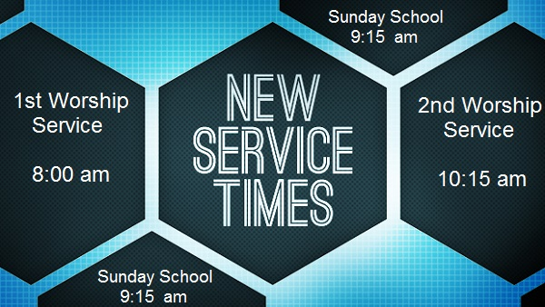 new-service-times2