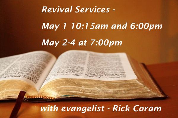 revival16-600
