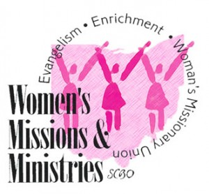 Women's Missions & Ministries